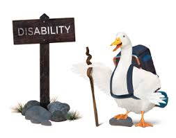 Short Term Disability gives you a paycheck if you can not work because you are sick or hurt.