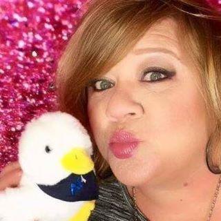 I love my Duck!