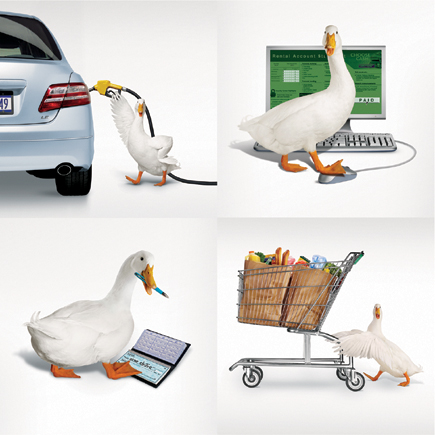 Medical Insurance pays your medical bills... Aflac gives you cash and you pay other expenses.