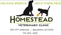 Homestead Veterinary Clinic
