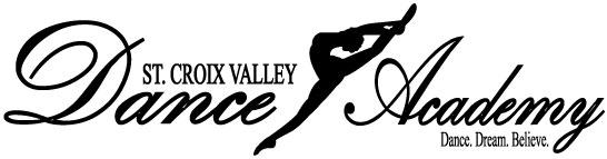 St Croix Valley Dance Academy