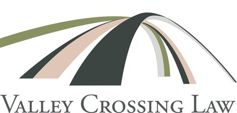 Valley Crossing Law