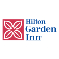 Hilton Garden Inn, Sonoma County Airport