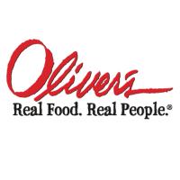 Oliver's Markets