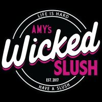 Amy's Wicked Slush