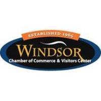 Windsor Chamber of Commerce