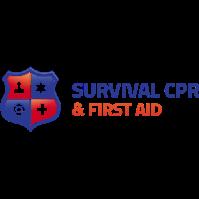 Survival CPR & First Aid, LLC