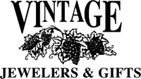 Vintage Jewelers and Gifts, LLC