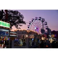 Scioto County Fair