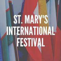 St.Mary's International Festival