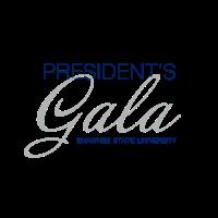 President's Gala/SSU
