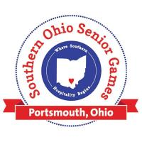 So OH Senior Games