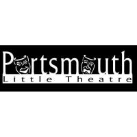 Portsmouth Little Theatre Production