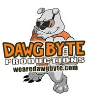 Dawgbyte Productions