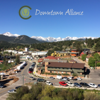 Image for Downtown Alliance on Craft Fairs in Bond Park