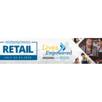 Colorado Workforce Development Reenvisioning Retail