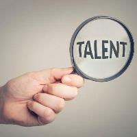 Talent Task Force