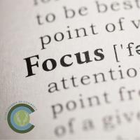 Focus Group: Lodging & Restaurant focus on visitor information