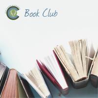 CANCELLED Book Club: Grit by Angela Duckworth