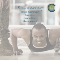 Chamber Bootcamp: Managing Basics