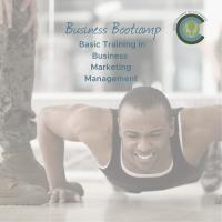 Chamber Bootcamp: Human resource management
