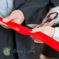 Ribbon Cutting: Joy House