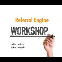 Referral Engine Workshop