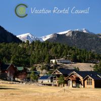 Vacation Rental Council
