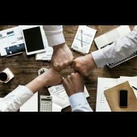 Board Strategic Planning Retreat