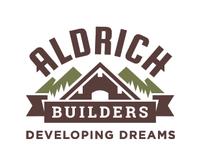 Aldrich Builders