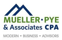 Mueller Pye & Associates CPA