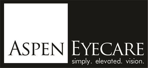 Gallery Image Aspen_Eyecare_Logo_Rectangle_-_Black_Right_Border.jpg