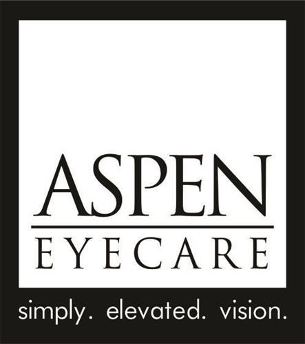 Gallery Image Aspen_Eyecare_Logo_Square_-_White.jpg