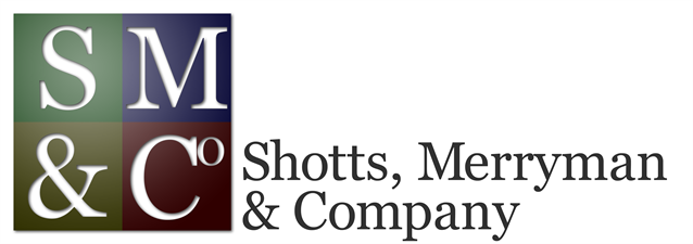 Shotts, Merryman & Company