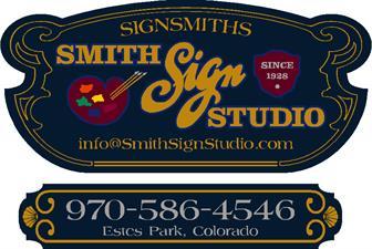 Smith Sign Studio