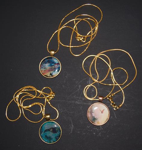 Gallery Image Jewelry_samples.JPG