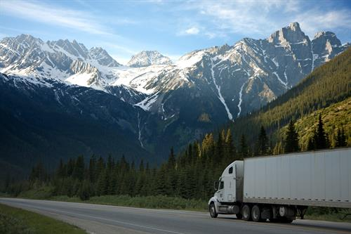 Gallery Image white-dump-truck-near-pine-tress-during-daytime-93398.jpg
