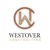 Westover Construction Inc