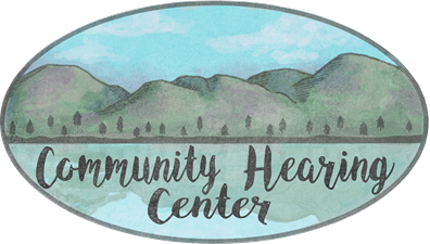 Community Hearing Center