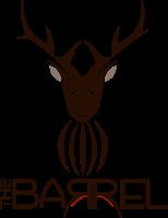 The Barrel, LLC