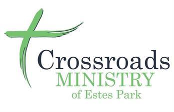 Crossroads Ministry of Estes Park
