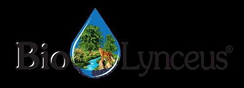 BioLynceus Logo