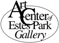 Art Center of Estes Park