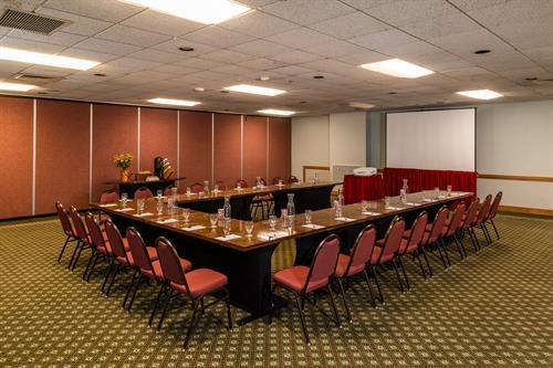 Gallery Image delaware-north-companies-estes-park-ridgeline-hotel-178.jpg