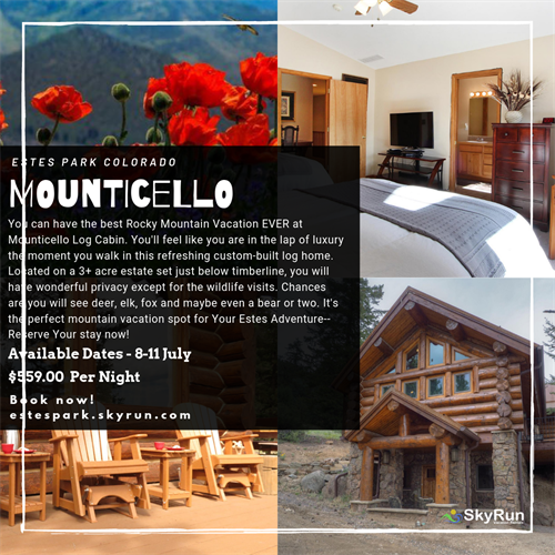 Gallery Image Mounticello_.png