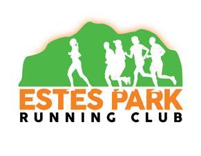 Estes Park Running Club