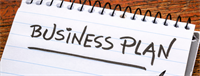 [Webinar] Develop a Business Plan with Purpose and Durability – 2-part session