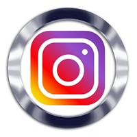 [Webinar] Instagram for Small Business