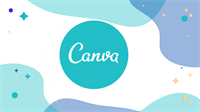 [Webinar] Canva 101: Graphic Design for your Digital Marketing Made Easy
