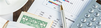 Financials and Bookkeeping - From Input to Understanding